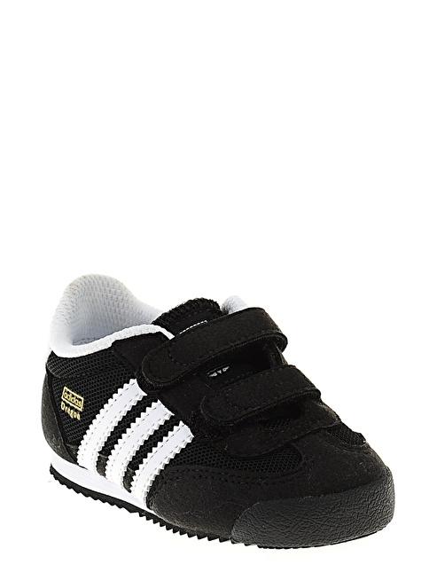 adidas Dragon Cf I Siyah
